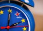 Economy Minister urges businesses to prepare for end of transition period - Newry Brexit news