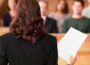 Jury trials and other Courts and tribunals business to continue during lockdown - Northern Ireland courts news