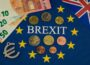 NI consumers could face potential difficulties when shopping online after Brexit - Newry Brexit news