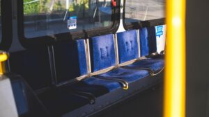 New Translink advice to customers as tighter Covid restrictions introduced from Boxing Day - Newry bus times