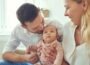 New parents claiming Child Benefit reminded to register births - Newry newspapers
