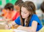 Newry MLA Liz Kimmins calls on Education Minister to cancel transfer tests - Newry Times
