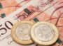 Savers in Northern Ireland receive Help to Save bonus payment - Newry Newspapers