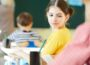 Schools to return in January - Education Minister Peter Weir - NI schools