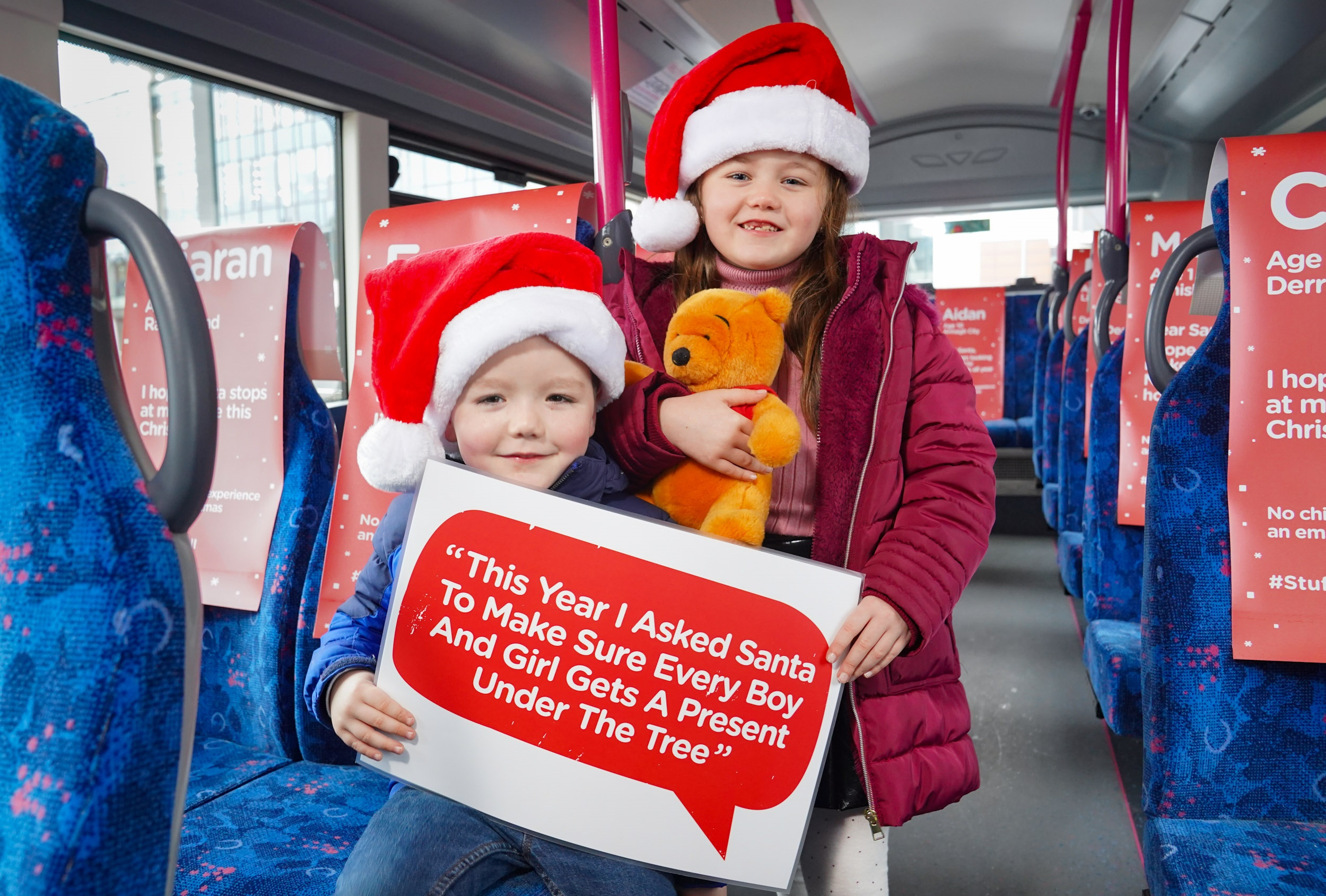 Stuff-A-Bus-NI-goes-virtual-to-support-NI-families-this-Christmas-Newry-Xmas