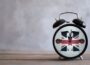 Time is running out to get ready for end of Brexit transition - Newry Brexit news - NI Protocol - EU Exit