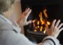 Utility Regulator comments on firmus energy's gas tariff announcement | Newry Times