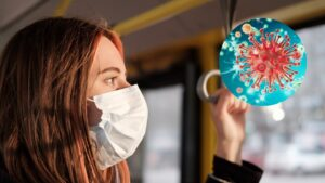 Changes to public transport provision during Covid-19 restrictions - Coronavirus Newry news