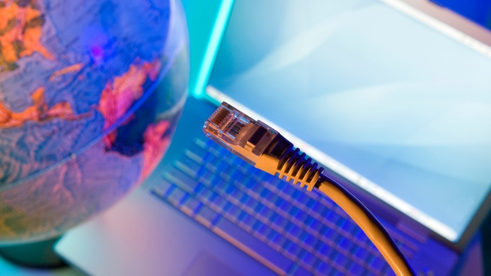 Check where and when broadband improvement scheme will be rolled out - Newry Newspaper