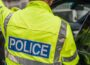 Fresh appeal for witnesses after death of 40-year-old man - Newry news