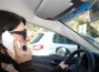 Kimmins welcomes move to increase penalties for mobile phone use while driving - Newry headlines