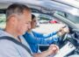 Mallon details plans on the resumption of driving tests - Newry MOT and Driving Test Latest News