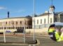 Man, 68, sentenced to 14 months at Newry Court for serious sexual offences - Newry news headlines