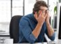 Over 94,000 benefit from free online stress control classes - Newry Times newspaper