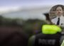 PSNI Launch Follow-Up Emails for Online Reports - Newry headlines