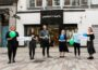 Peter Mark raises over £5,000 for Autism NI - Newry newspaper