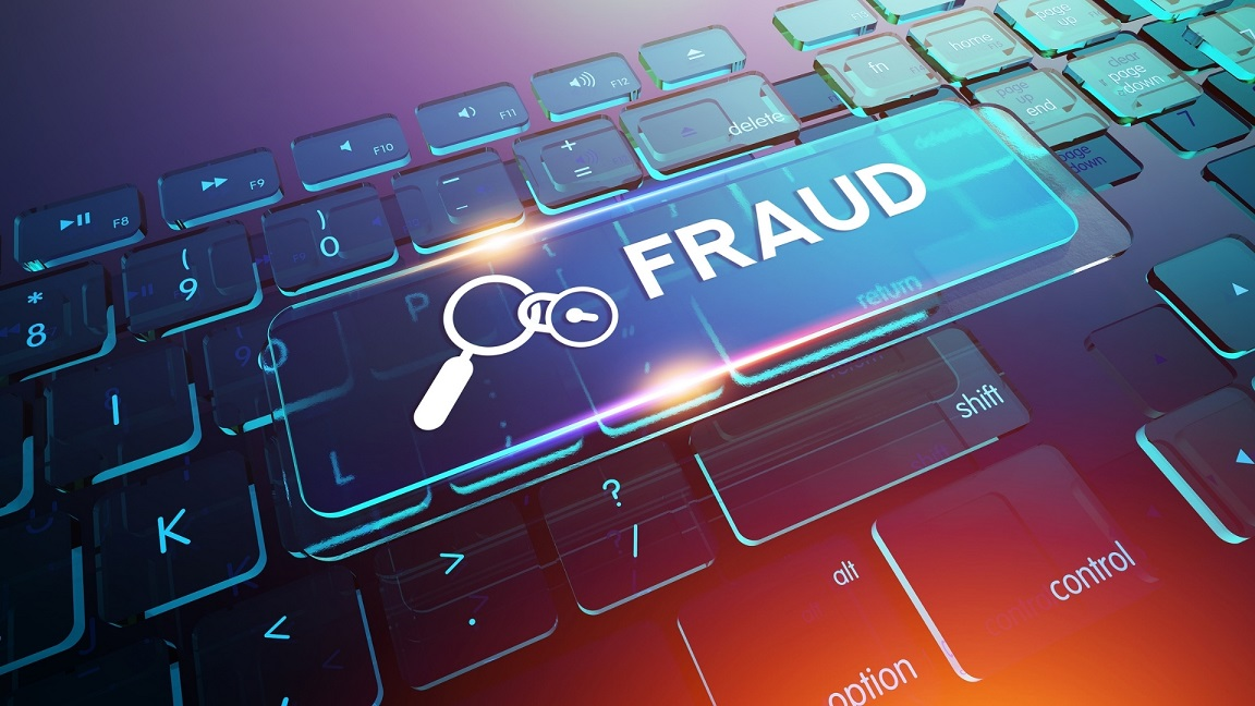 Police issue warning after recent £15,000 fraud - Newry Times - Newry newspapers