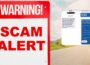 Scam warning from PSNI after fake Covid-19 vaccine text messages - Newry Times COVID news