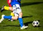 £25m Sports Sustainability Fund awards start to issue - Newry Sport