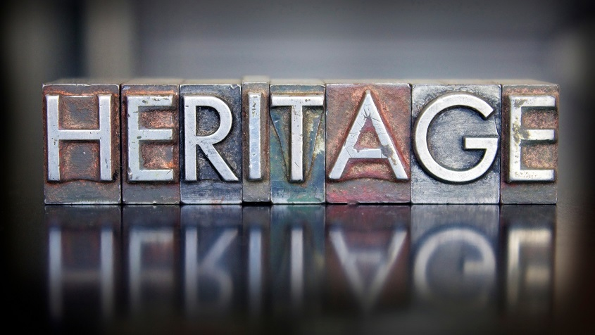 50 Heritage organisations to receive funding - Newry Times - Newry online