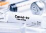Half a million vaccines administered in Northern Ireland | Newry Times -Covid-19 vaccine - Coronavirus Newry