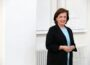 Economy Minister Diane Dodds - Dodds announces KPMG to create 200 jobs and invest £14m in new Belfast Centre of Excellence - NI business news