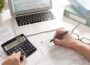 File tax returns now to prevent penalties - Newry Times - Newry business news