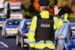 Fraudster 'posing as police officer in Newry and Mourne' - Newry Times - Newry PSNI - Newry headlines