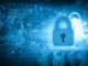 Local schools 'leading the way in cybersecurity teaching' - Newry Times - Newry online