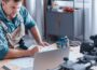 NI self employed scheme - Economy Minister amends eligibility criteria for Newly Self-Employed Support Scheme - Newry Times - Newry business