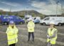 Over £100 million reasons to attend InterTradeIreland's online Meet the Buyer event with NI Water' - Newry newspapers