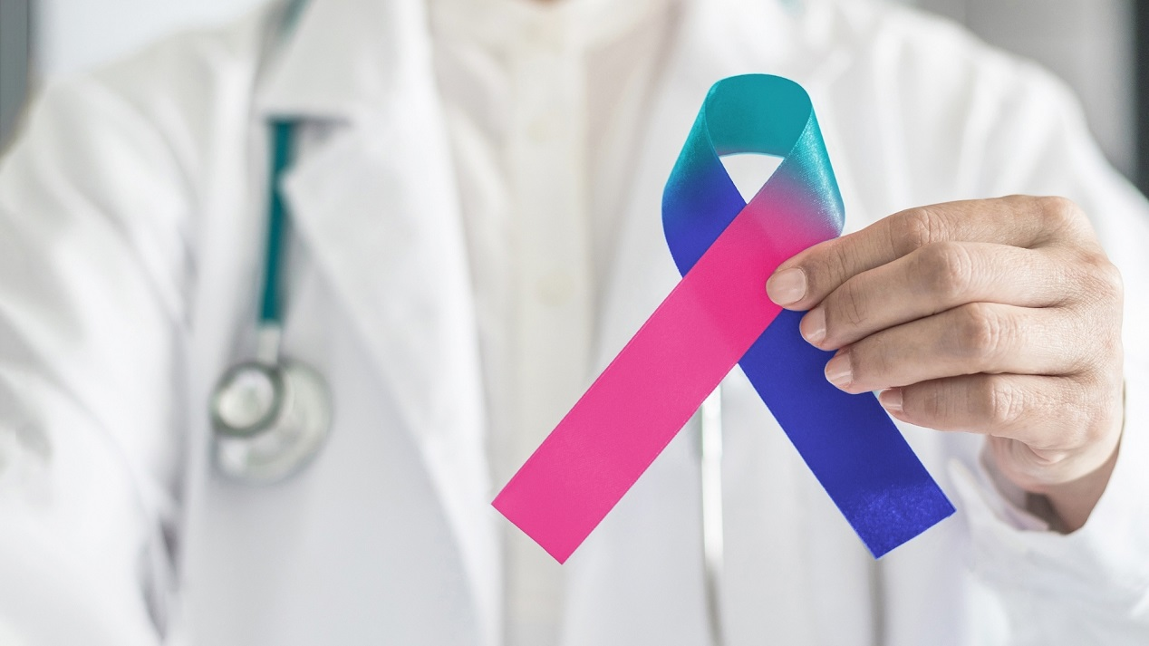Speak to your GP if you are worried about cancer symptoms, urges PHA - Newry Times