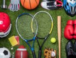 Sports Hardship Fund issues £2m in awards - Newry Times - Newry sports news