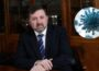 £875k support for the Community and Voluntary Sector organisations - Newry Times