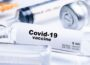 Covid -19 vaccines now available to everyone aged 50 and over in Northern Ireland - Newry Times - Covid19 Coronavirus Newry news