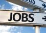 Department for Communities announces creation of 100 temporary jobs - Newry Times - Belfast jobs