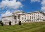 Duty of Candour consultation to be launched - Newry Times - Newry newspapers