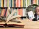 Escape on a 'Novel Journey' from the comfort of your seat - Newry Times