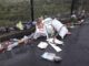 Fly-Tipping - Northern Ireland's dirty lockdown secret - Newry online