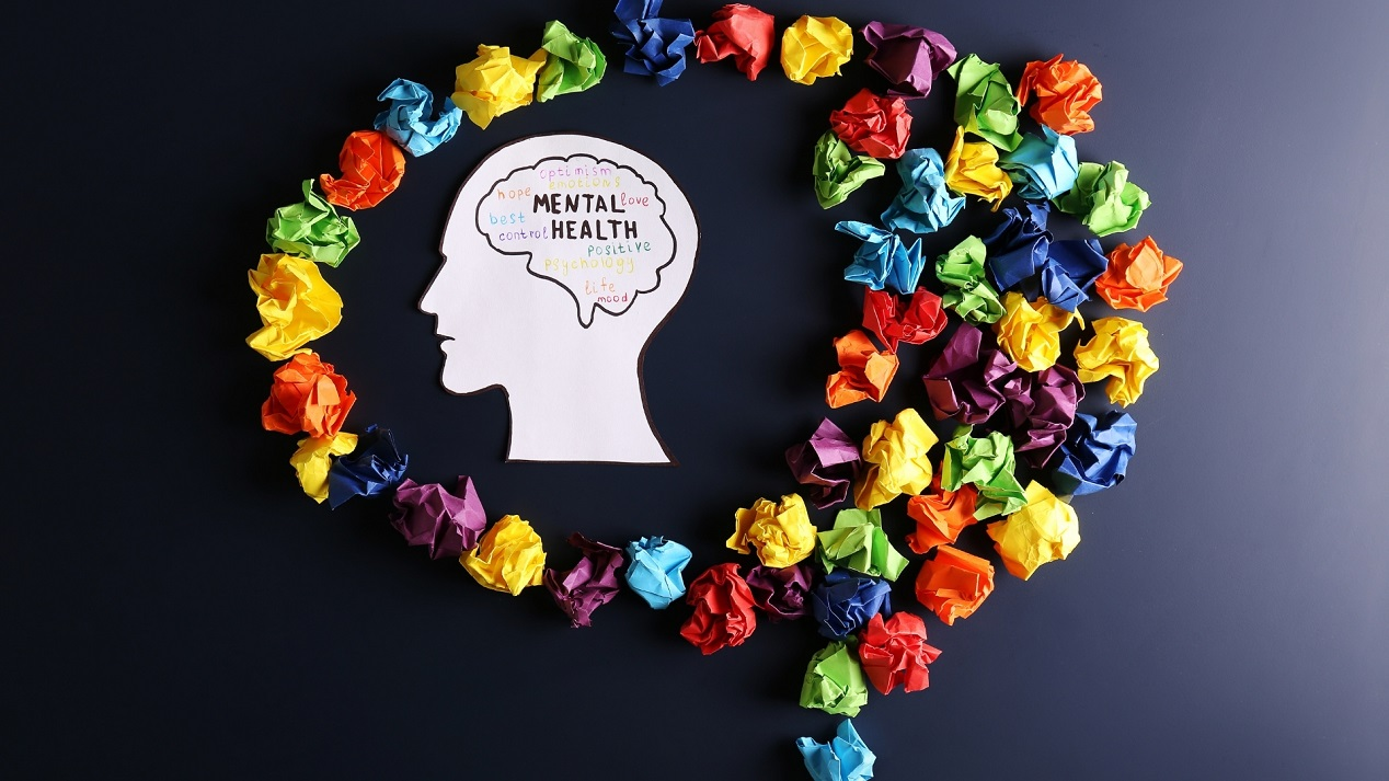 Fourth meeting of Mental Health and Suicide Prevention Group - Newry Times newspaper
