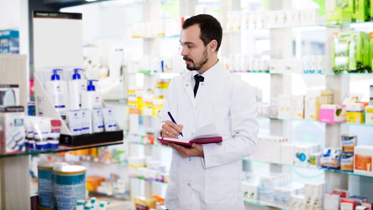 Murphy Welcomes Plans To Use Local Pharmacies in Vaccine Rollout - Newry Covid-19 Coronavirus latest