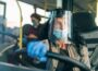Opening of second financial support scheme for bus and coach operators - Bus coach drivers Covid grant NI - Newry Times