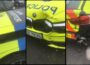 Police officer injured and vehicle damaged during A1 pursuit - Newry Times news