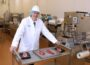 Poots launches £1million equipment fund for micro food businesses - Newry newspaper