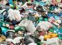 Poots welcomes packaging partnership to tackle plastic pollution - Newry Times newspaper