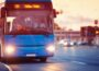 Translink announces enhanced services from 22 March - Newry Times - Newry bus station