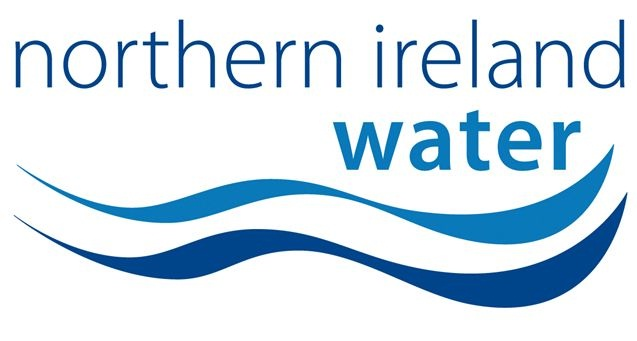 NI Water to keep non domestic water and sewerage charges at rate of inflation for 2021/22 | Newry Times