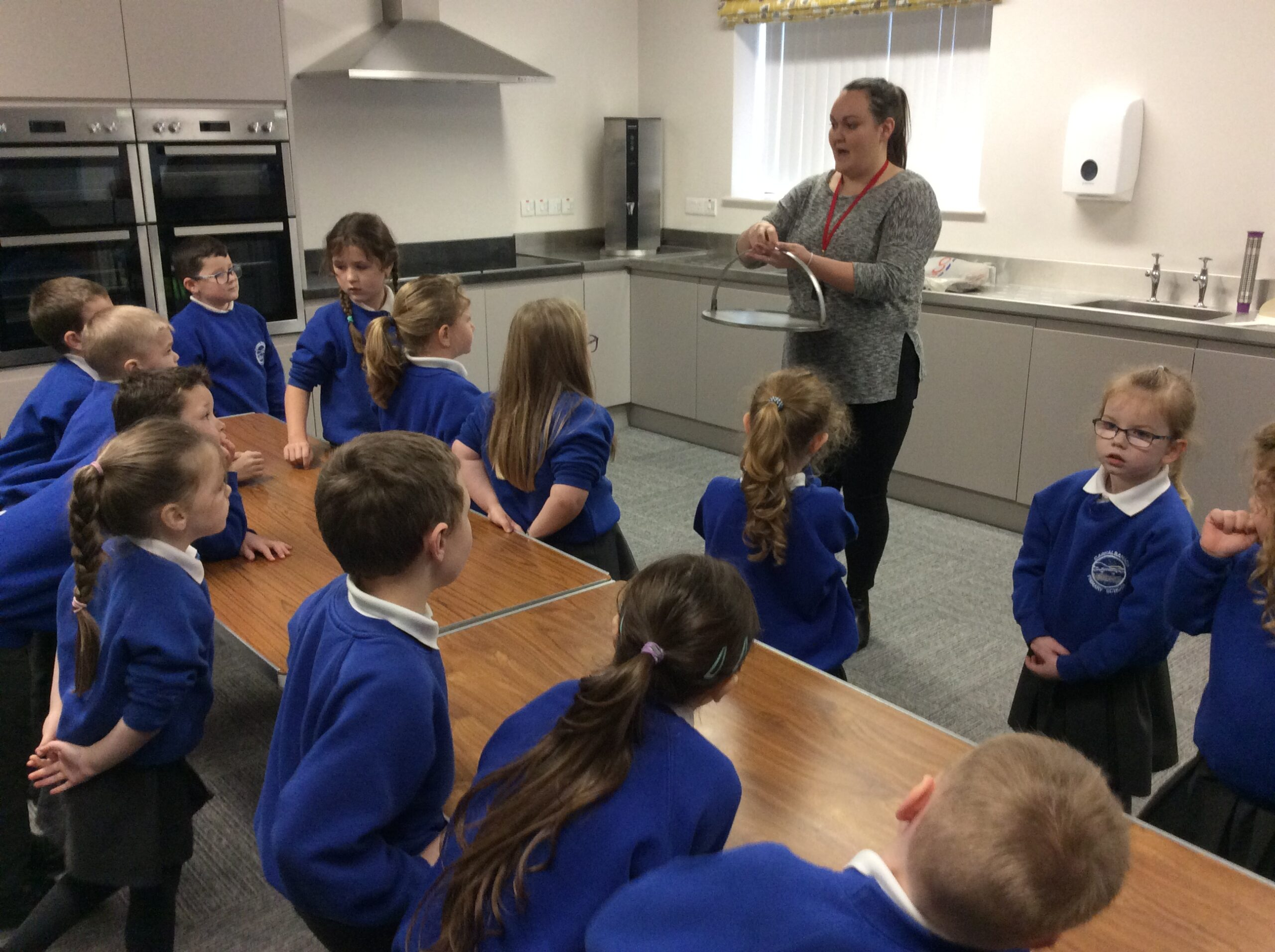 Local schools encouraged to participate in new Museum Education Programme | Newry Times - Newry schools