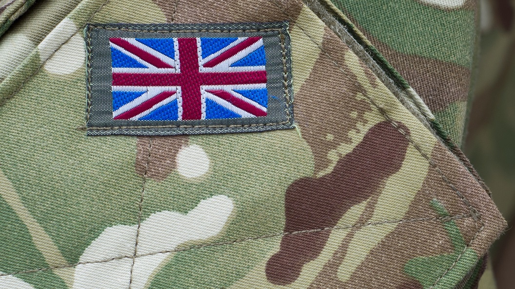 British soldiers 'cannot be above the law' - Mickey Brady - Newry Times - Sinn Fein Newry and Mourne