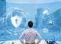 Capita and Immersive Labs to deliver online cyber skills platform - Newry Times - Newry jobs and careers